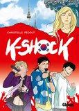 k_shock