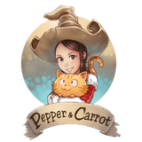 pepper_and_carrot_2015