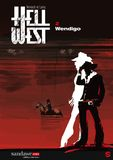 HellWest2-int.indd