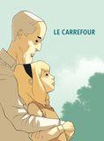 le_carrefour