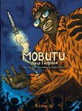 mobutu_dans_l_espace