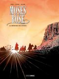 moses_rose_02