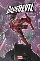 Daredevil Marvel Now! n°4 - Rétrospection