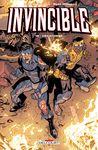 invincible_18