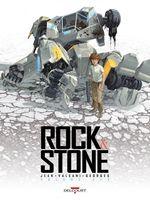 Rock & Stone n°2