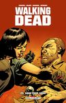 The Walking Dead n°25