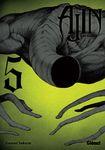 601 AJIN T05[MAN].indd