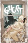 ghost_02