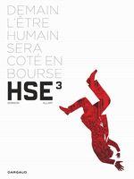 hse_03