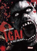 601 IGAI T01[MAN].indd