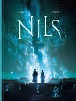 nils_01