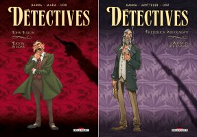 detectives_0506