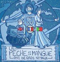 peche_et_la_mangue