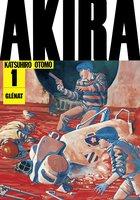 Akira n°1