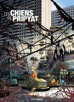 Les Chiens de Pripyat n°1