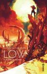 Low n°3