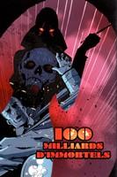 100 Milliards d'Immortels n°3-4