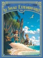 Le Voyage Extraordinaire n°5