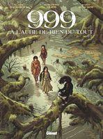 999, A l'Aube de Rien du Tout n°1