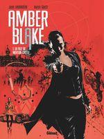 Amber Blake n°1