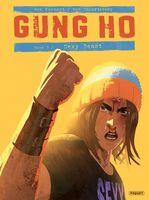Gung Ho n°3