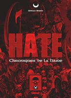 Hate, Chronique de la Haine