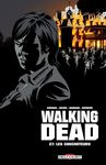 The Walking Dead n°27