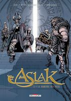 Aslak n°5