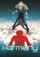 Harmony n°3