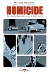 Homicide n°2