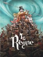 Le Règne n°1