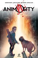 Animosity n°1