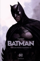 Batman : The Dark Prince Charming n°1
