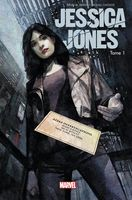 Jessica Jones n°1