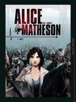 Alice Matheson n°1