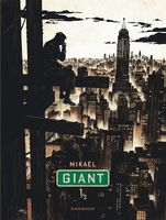 Giant n°1