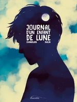 Journal d'un Enfant de Lune