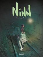 Ninn n°1