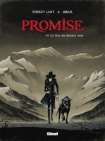 Promise n°1