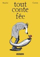 Tout Conte Fée
