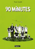 90 Minutes