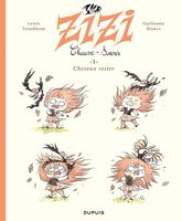 Zizi Chauve-Souris n°1