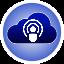 Écoutez-nous via Podcloud