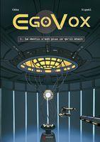 EgoVox n°1