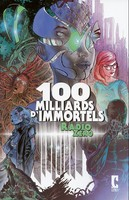 100 Milliards d'Immortels : Radio Zéro