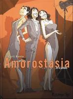Amorostasia n°3