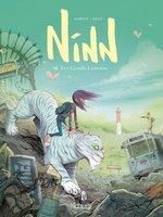 Ninn n°2