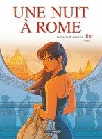 Une Nuit à Rome n°3