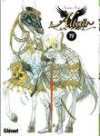Altaïr n°19