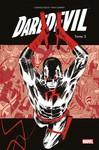 Daredevil n°3